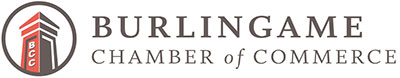 Burlingame Chamber of Commerce