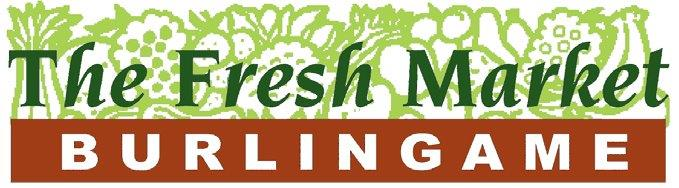 Burlingame Fresh Market